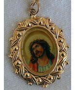 Religious key holder AB - $10.00