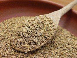 Dill Seeds (Kosher) PURE CLEANED NATURAL - $7.69+