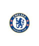 FC Chelsea Image Cake Topper - $8.99