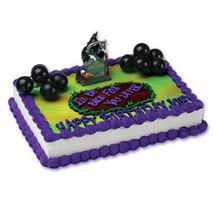 Grim Reaper Cake Kit - ₨627.72 INR