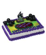 Grim Reaper Cake Kit - $8.99