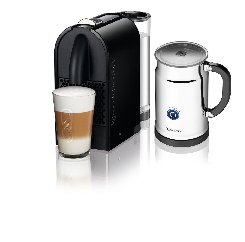Nespresso Coffee Maker ~ Nespresso u d espresso maker with and similar items