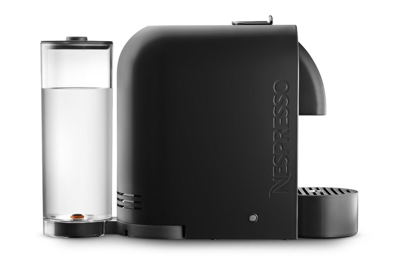 nespresso u d50 espresso maker with and 23 similar items. Black Bedroom Furniture Sets. Home Design Ideas
