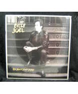 Billy Joel  An Innocent Man 1983 Columbia QC 38837 Sealed - $7.99