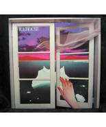 Icehouse Self Titled 1981 Chrysalis Records 1350 - $3.99