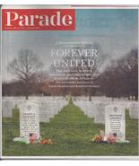 Parade forever united thumbtall