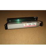 Xerox Toner Cartridge High-Yield 17in x 8in x 3... - $150.96