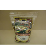 Audubon Park Wild Bird Food Net Wt 7lbs Gourmet... - $30.73