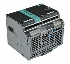 6EP1336-3BA00 SITOP modular 20 DC 24V 20A / MF 6665 - $299.32