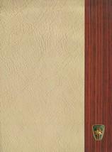 1990 Sterling 827 OXFORD EDITION sales brochure catalog folder 90 Rover ... - $10.00