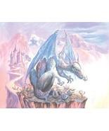 Haunted QUEEN GREEN earth Dragon Spirit bead LOVE FRIEND deepest desires... - $22.57