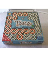 Tara Ireland's Royal Board Game Tailten Games Complete VGC - $15.00