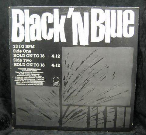 Records2 069
