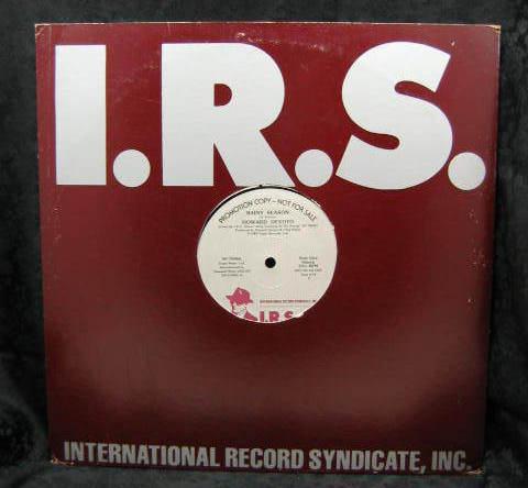 Records2 085