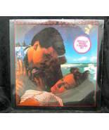 Deaf School 2nd Honeymoon 1978 Warner Records Sealed - $14.99