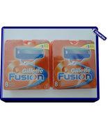 16 fusion box 1 thumbtall