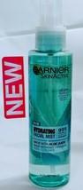 Garnier SkinActive HYDRATING FACIAL MIST-4.4oz-Vegan Formula W/ Aloe Juice - $8.77