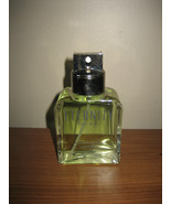 ETERNITY EAU DE TOILETTE - NEVER USED - $25.00