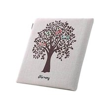 George Jimmy Soft Breathable Car Mat Home Office Detachable Cushion with... - $39.64