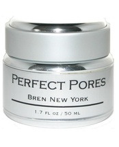 "Perfect Pores Cream by Bren New York ""Face Cream To Reduce Enlarged Pores"" - $38.00"
