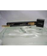XTREME lashes Glide Liner Long Lasting Eye Pencil Black Pearl+ Xtreme sh... - $18.50