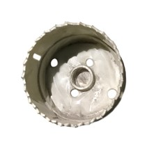 "Black & Decker 71-304 Metal Cutting Bi-Metal Hole Saw 2-5/8"" 71304 - $14.35"