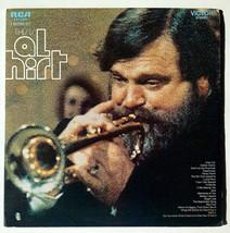 Al Hirt - This Is Al Hirt Double LP Vinyl Record Album, RCA Victor - VPS... - $16.95