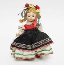 Madam Alexander Doll Poland - $39.55