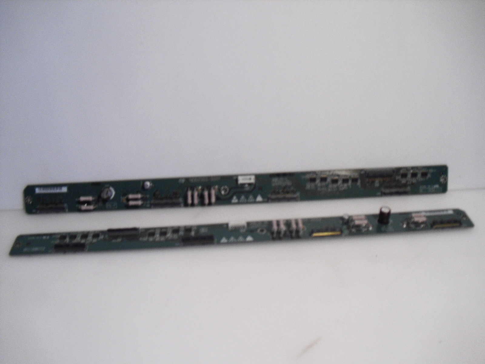 Primary image for nd60300-0001,   nd60300-0002   buffers   for  hitachi   42hdx61