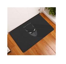 The Avengers Superhero Non-slip Floor Mats Doormat Kitchen Bathroom Carp... - $14.99