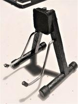 Richie Sambora - 1980 Ovation Double-Neck 1:4 Nachbildung Gitarre~Neu~ image 4