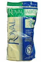 Royal Type N Vacuum Cleaner Bags RY6900 RO-JS0370 - $17.96