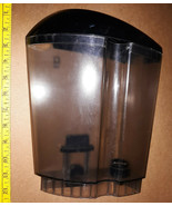 20GG65 KEURIG B40 PARTS: WATER TANK, TESTS GOOD, VERY GOOD CONDITION - $12.77