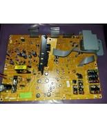 Board Bundle BA8AF0F01 023-1 MAIN BOARD BABAF0F01023-2 AV BOARD - $18.80