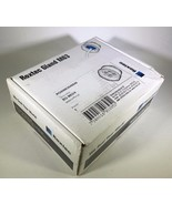 RGM63/1 AISI316 1X0+9,5-32,5MM Cable Foring - $29.65