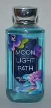 Bath and Body Works Moon Light Path Shower Gel, 10 fl oz - $44.50