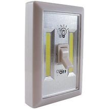 2PK Mini LGT Switch - Pack of 12 - $75.23