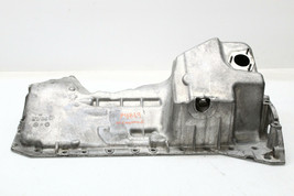 2007-2013 BMW E90 3.0L 335i ENGINE OIL PAN P4869 - $264.59
