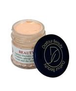 Authentic Dalfour Beauty Gold Seal Whitening Cream Pinkish Cream - $21.73