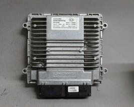 11 12 13 KIA OPTIMA ECU ECM ENGINE CONTROL MODULE COMPUTER 391012G869 OEM - $69.29