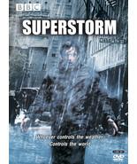 Superstorm f thumbtall