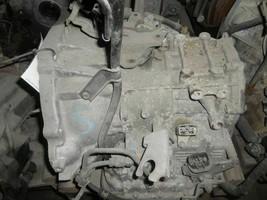 Automatic Transmission Fits 00-05 ECHO 414267 - $221.76