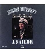JIMMY BUFFETT  ( SON OF A SON OF A SAILOR ) - $2.25