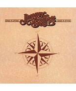 Jimmy Buffett  ( Changes in Latitudes Changes in Attitudes ) - $2.25
