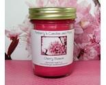 Jelly jar cherry blossom 1 thumb155 crop