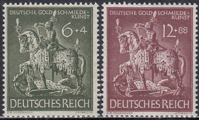 Germanyb247 48