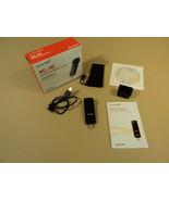 Comcast 4G/3G Mobile Broadband Device Black Hig... - $38.95