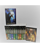 RANGER'S APPRENTICE The Complete Series by John Flanagan Set of Paperbac... - $82.99