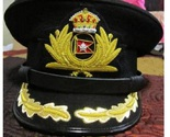 Hat titanic blk thumb155 crop