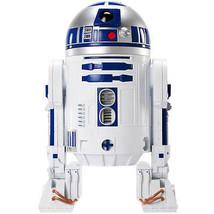 Jakks – Star Wars Deluxe R2-D2 - $182.62